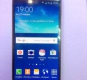 Срочно Samsung s4 16gb