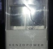 ПАРФЮМ KENZO POWER COLOGNE 125 ml