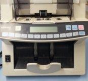 Счетная машинка Magner 75