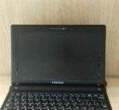 Ноутбук HP Pavilion G series