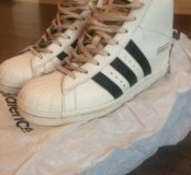 Кросовки Adidas Superstar