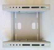 Кронштейн для LCD дисплея: Holder LCDS-5010