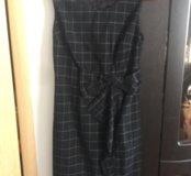 Платье  odgi
