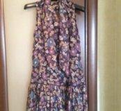 Платье женское Next оригинал, S