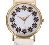 Новые часы ⌚️