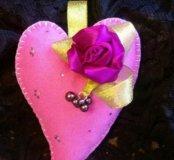 14 февраля сувенир подарок