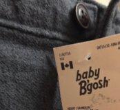 Продам новые фирменные брюки с Канады!