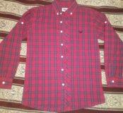 Рубашка Armani р.140