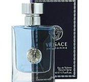 Versace pour Homme от Versace