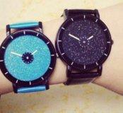 Новые красивые часы ⌚️