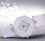 Красивые часы ⌚️