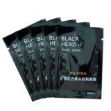 Черная маска против черных точек