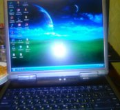 RoverBook  Voyager E510 WH