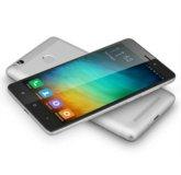 Xiaomi Redmi 3s pro (3/32Гб)