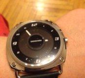 Часы Lambretta новые