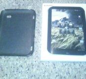 Чехол на планшет Lenovo