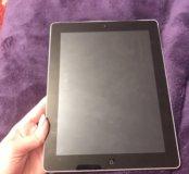 iPad 2 ,64 gb