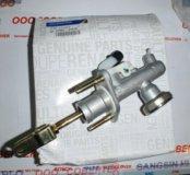 Главный цилиндр сцепления (VALEO PMC80) 30610-95F0