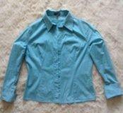 Пристрою рубашки 44-46 размера