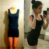 Платье новое в наличии 40-42