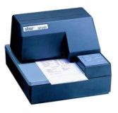 Чековый принтер Star SP298