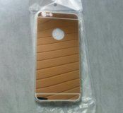 Новый, iPhone 6/6s plus