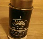 Топливный фильтр LR029098