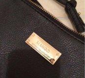 MANGO новые сумки/клатч/сумка через плечо