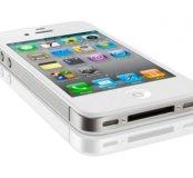 Apple iPhone 4S 8Gb.Новые.