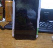 Смартфон Lenovo vibe a2020a40