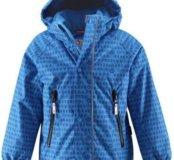 Куртка ReimaTEC Nils