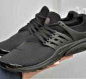 Кроссовки Nike Presto,  41-44
