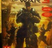 Игра на Xbox 360 лицензия