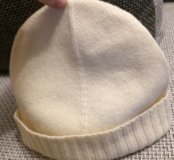 Westland шапочка