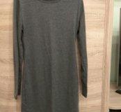 Платье 44-48 размер новое