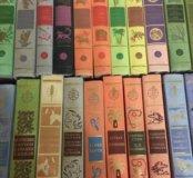 Книги детская литература