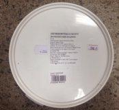 Глюкозный сироп 4 кг