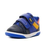 Кроссовки ботинки Bibi новые
