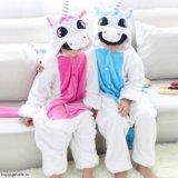 Пижамы кигуруми в наличии!!!!!
