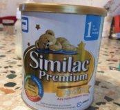 Смесь для детей Similac premium