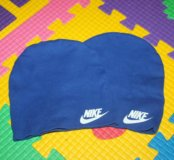 Детские шапочки, р-р 92, цена за штуку