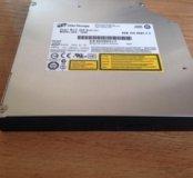 DVD-rom для ноутбуков
