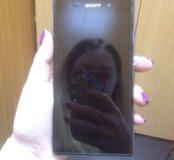 Смартфон Sony C6903