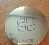 Пудра-основа Tarte с амазонской глиной за копейки