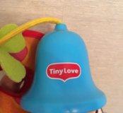 Подвеска Tiny Love
