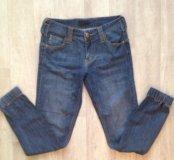 Новые джинсы Blend.She