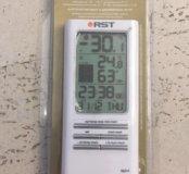 Метеостанция RST IQ311