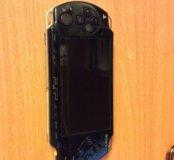 PSP 2004 б/у