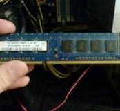 Мат. Плата AMD