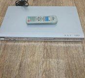 DVD Rolsen RDV740